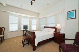 San Francisco Serviced Apartments Short Term